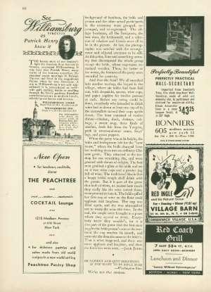 February 19, 1949 P. 69