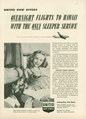 February 19, 1949 P. 74