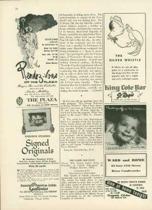 February 19, 1949 P. 79