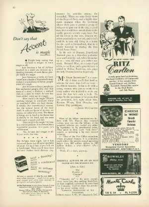 February 19, 1949 P. 81
