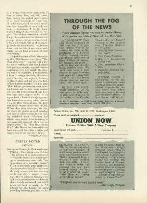 February 19, 1949 P. 88