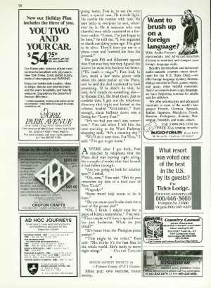 April 6, 1987 P. 99