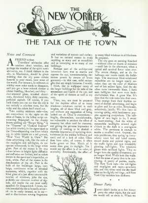April 6, 1987 P. 31