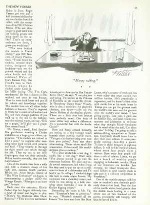 April 6, 1987 P. 34