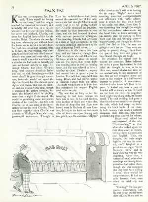 April 6, 1987 P. 36