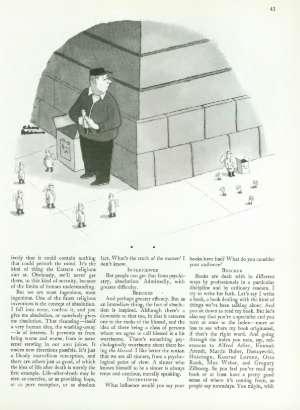 April 6, 1987 P. 42