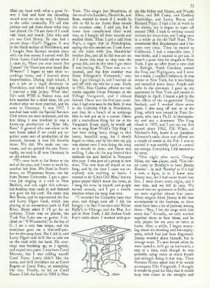 April 6, 1987 P. 72