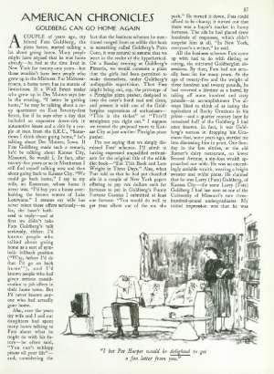 April 6, 1987 P. 87