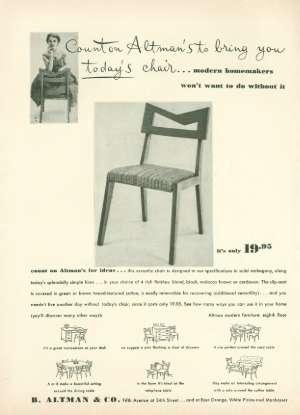 May 30, 1953 P. 17