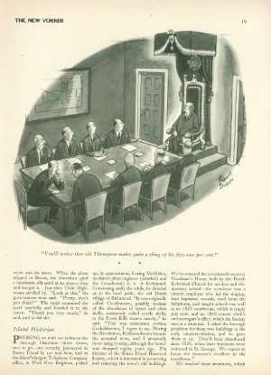 May 30, 1953 P. 18