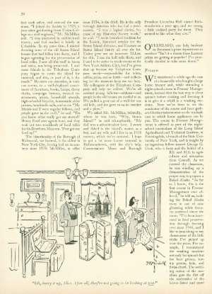 May 30, 1953 P. 20