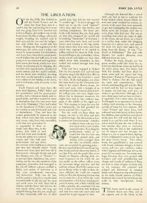 May 30, 1953 P. 22
