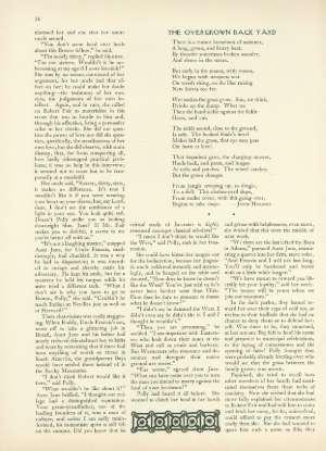 May 30, 1953 P. 26