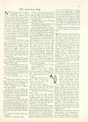 May 30, 1953 P. 31