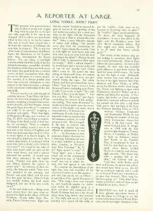 May 30, 1953 P. 33