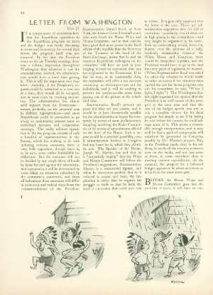 May 30, 1953 P. 48