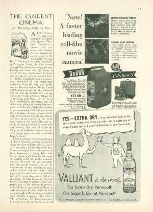May 30, 1953 P. 59