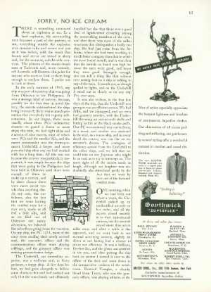 May 30, 1953 P. 63