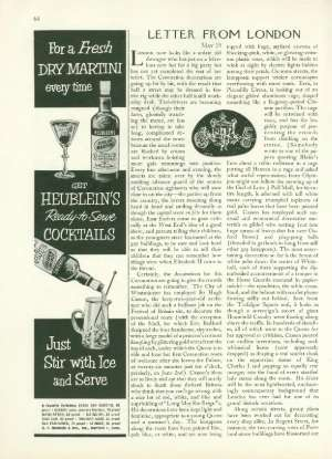 May 30, 1953 P. 68