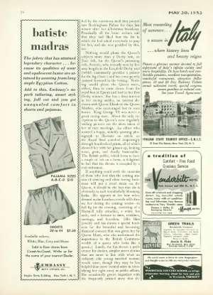 May 30, 1953 P. 75