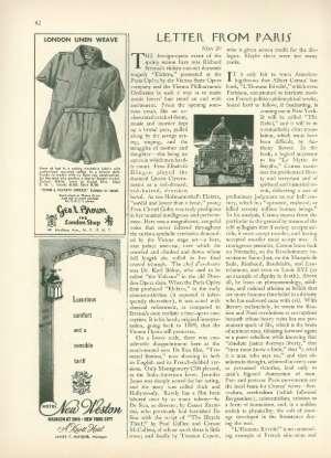 May 30, 1953 P. 82