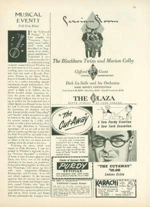 May 30, 1953 P. 93