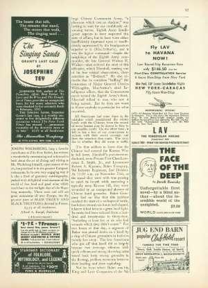 May 30, 1953 P. 96