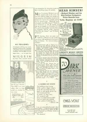 October 20, 1934 P. 98
