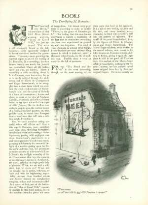 October 20, 1934 P. 99