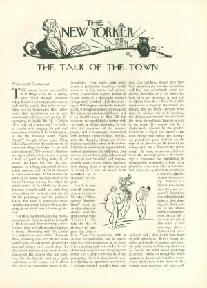 October 20, 1934 P. 15