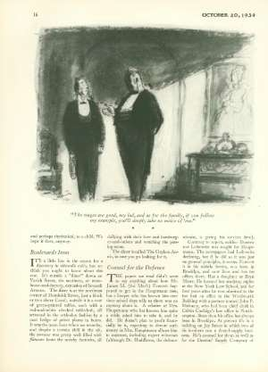 October 20, 1934 P. 16