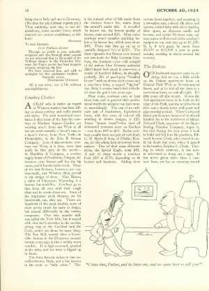 October 20, 1934 P. 19
