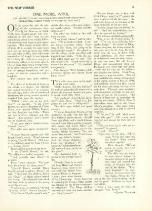 October 20, 1934 P. 21