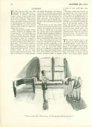 October 20, 1934 P. 22