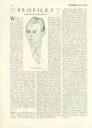 October 20, 1934 P. 26