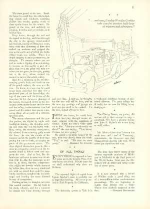 October 20, 1934 P. 30