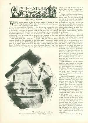October 20, 1934 P. 32