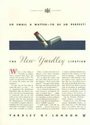 October 20, 1934 P. 37