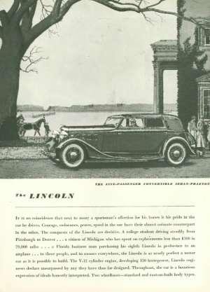 October 20, 1934 P. 40