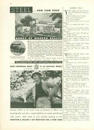 October 20, 1934 P. 46