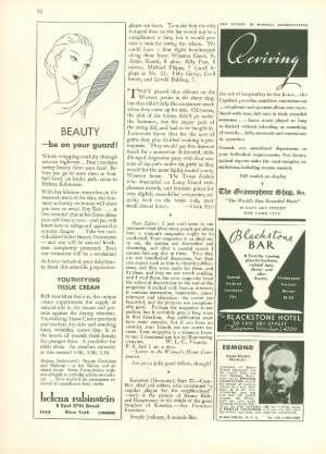 October 20, 1934 P. 57