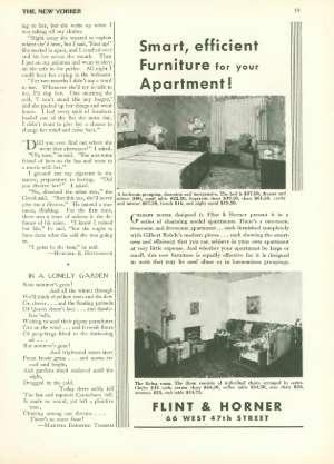 October 20, 1934 P. 59