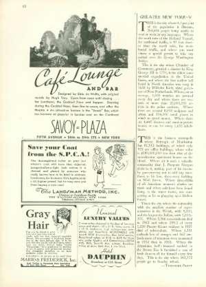 October 20, 1934 P. 60