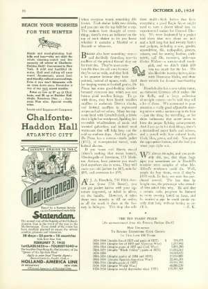 October 20, 1934 P. 87