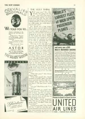October 20, 1934 P. 89