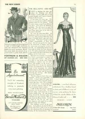 October 20, 1934 P. 93
