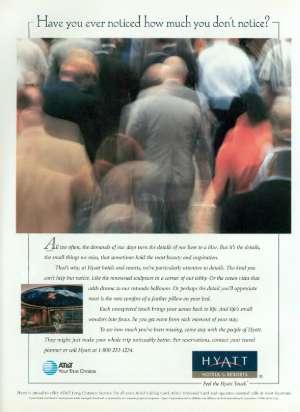 February 3, 1997 P. 29