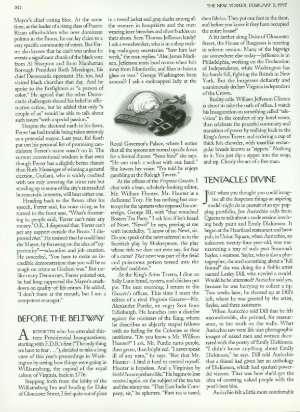 February 3, 1997 P. 31