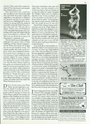 February 3, 1997 P. 32