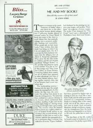 February 3, 1997 P. 38